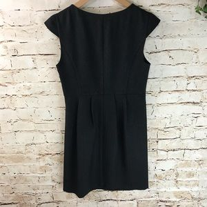 yargici Dresses - Yargici Sheath Dress